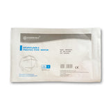 Jointown Disposable Protective Mask - Jointown International