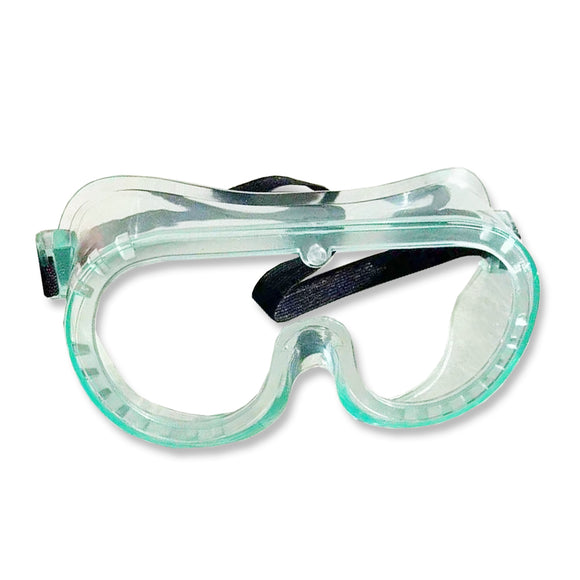 AOJIE Isolation Goggle