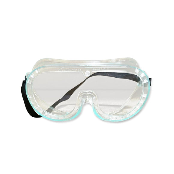 Jointown Medical Isolation Goggle - Jointown Goggle - Jointown International
