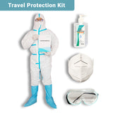 Travel Protection Kit - Jointown Medical Device - Jointown International