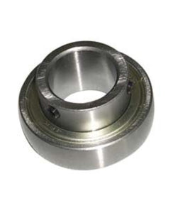 Rear Bearing, 30mm