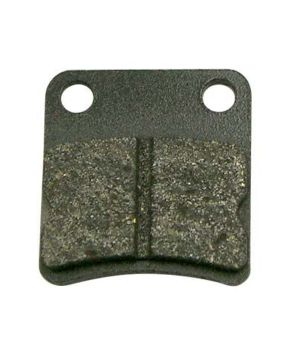 Brake Pad, Mini/KZ Front, Parolin