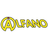 Alfano Exhaust Temp Sensor