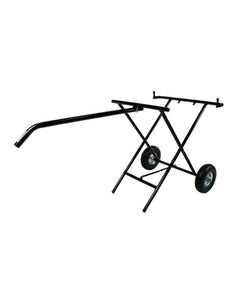 Kartech 2 Wheel Trolley