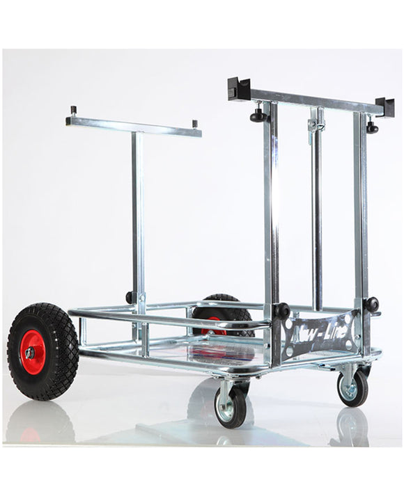 New Line Kart Trolley