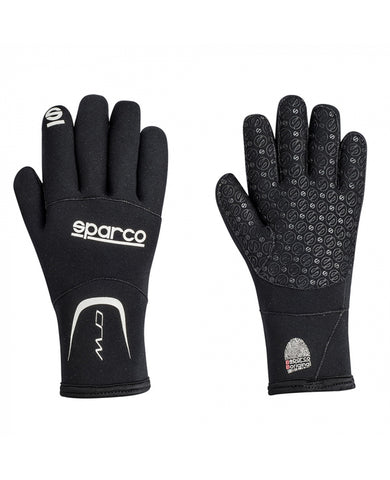 Sparco Wet Gloves