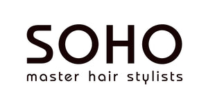 Soho Master Hair Stylists