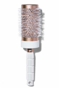 "Volume 3.0"" Round Brush"