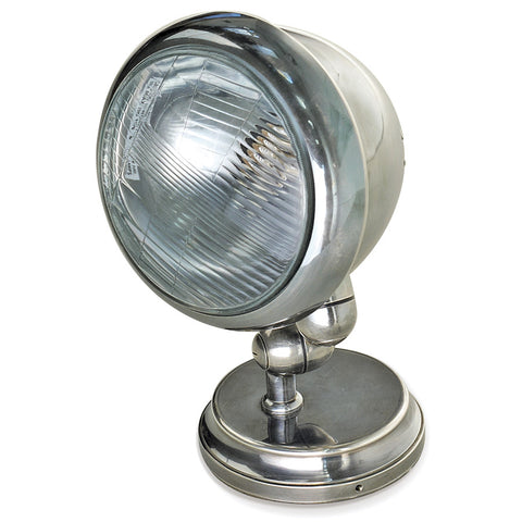 Headlight Sconce
