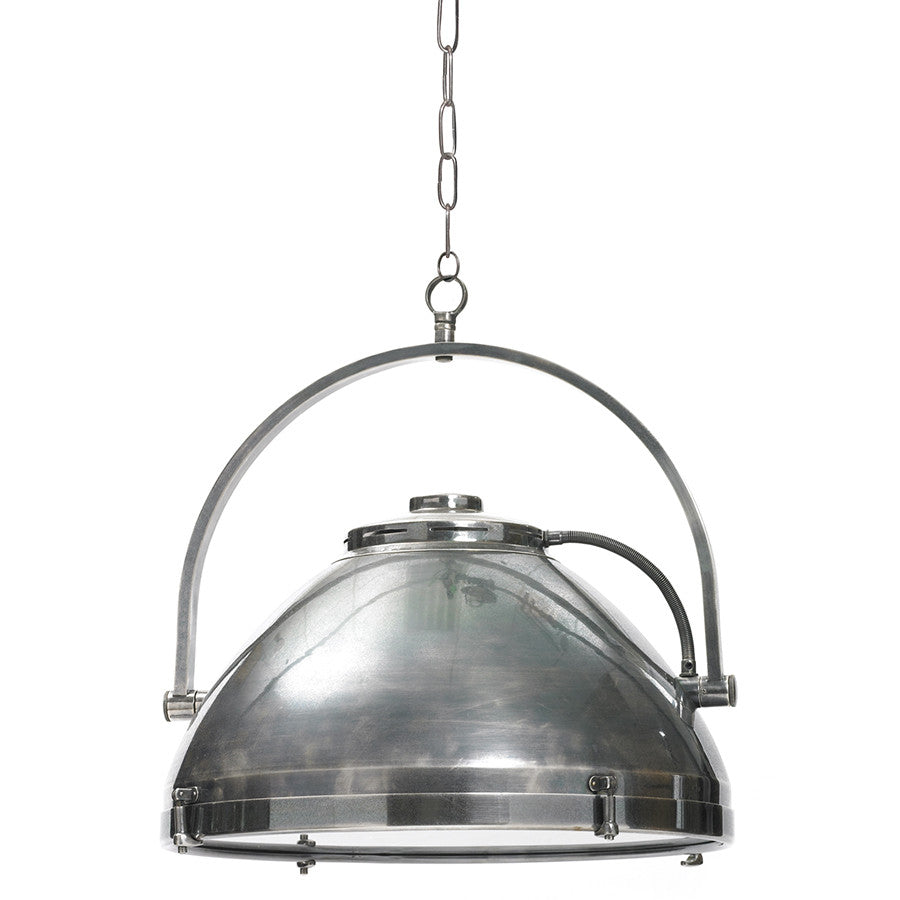 Industrial Operating Room Lamp