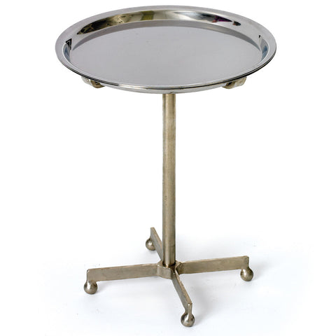 Butler's Side Table