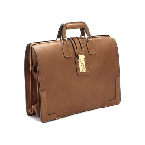 Churchill Brief Bag