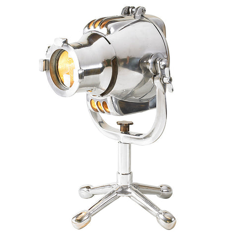 1950s Cinema Desktop Spotlight