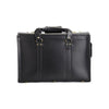 Wright Professional Pilot Briefcase