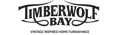 Timberwolf Bay