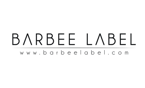 Barbee Label