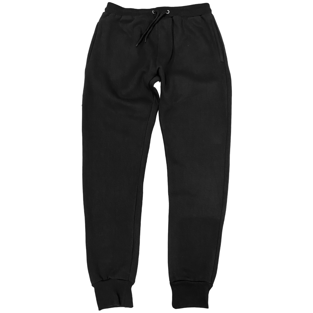 Track Stretch Jogger Pant