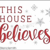 3845 - This house believes
