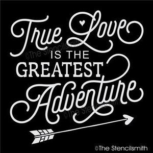 3988 - True love is the greatest adventure