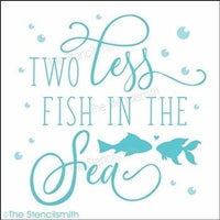 4065 - Two less fish in the sea