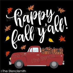 4659 - happy fall y'all