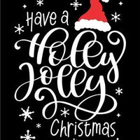 5359 - have a holly jolly