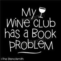 5766 - my wine club