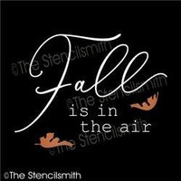 6229 - fall is in the air