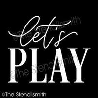 6672 - let's play