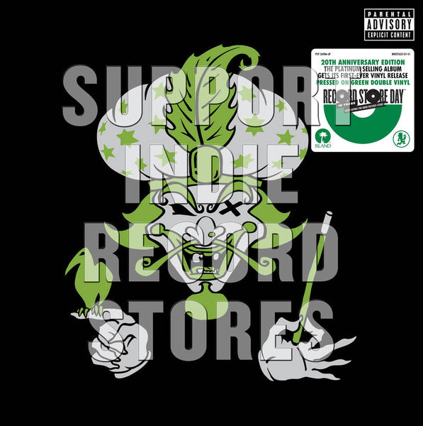 Insane Clown Posse - Great Milenko 20th Anniv. (RSDBF2017)