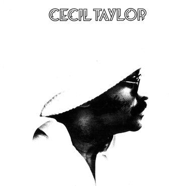 Cecil Taylor - The Great Paris Concert (RSD2019)