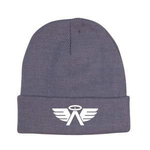 ALLY'S ANGELS & ALPHAS - BEANIE