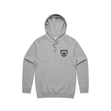 Load image into Gallery viewer, DEAD ARMY - Pullover Hoodie