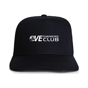 VE OWNERS CAP - LIMITED STOCK REMAINING