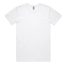 Load image into Gallery viewer, Custom Printed T-Shirt