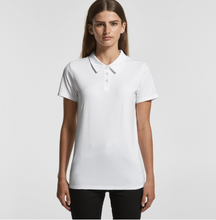 Load image into Gallery viewer, Womens Polo Shirt (20 Items)