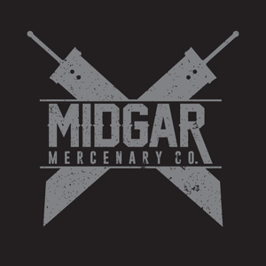 MIDGAR MERCENARY CO