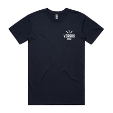 Load image into Gallery viewer, Versus HQ Tee