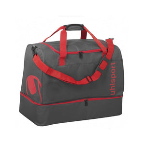 Essential Players Bag 50L Anthra/Red