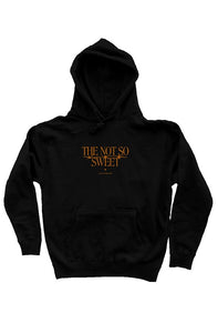 THE WIRE HOODIE