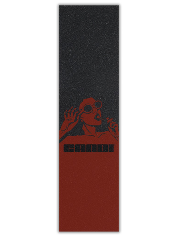 LOLLIPOP GRIPTAPE