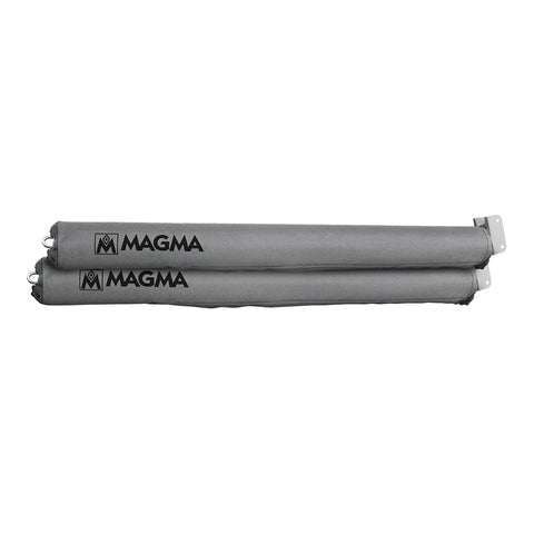 "Magma Straight Arms f/Kayak/SUP Rack - 30"" [R10-1010-30]"