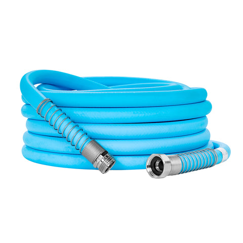 Camco EvoFlex Drinking Water Hose - 50 [22596]