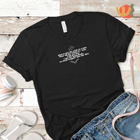Trappin' Like The 80's Dope Momma T-Shirt