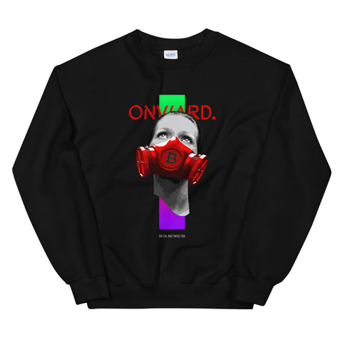 Onward Sweatshirt