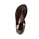Corashoes Daily Casual Slip-On Holiday Sandals (Ship in 24 Hours)