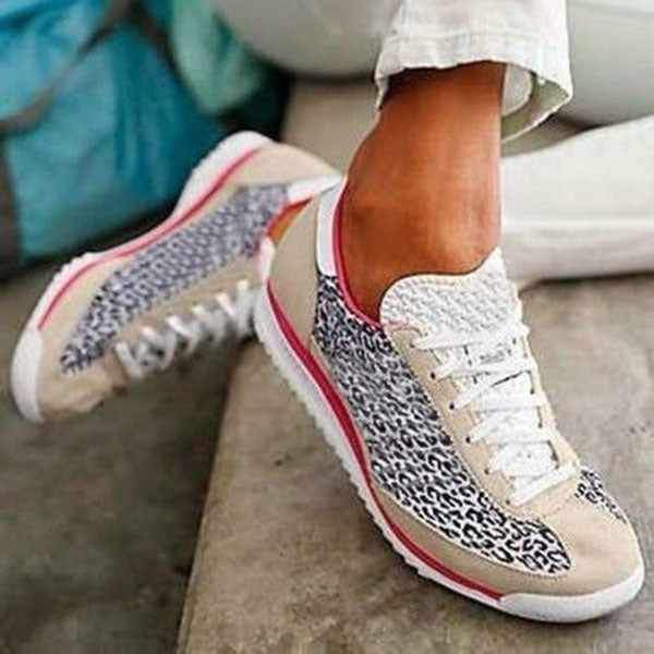 Corashoes Women Wear Resistant Running Sneakers