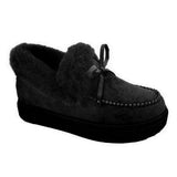 Corashoes Casual Fashion Flat Moccasins