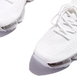 Corashoes Woven Air Cushion Sneakers