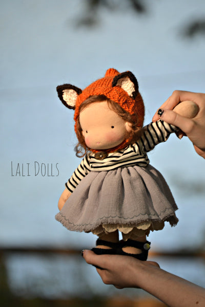 Welcome to Lali Dolls Blog